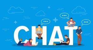 Ücretsiz Sohbet Chat Odaları
